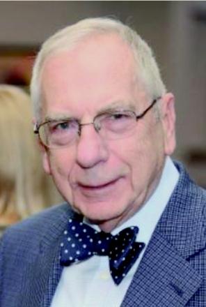 Krzysztof  Zygmunt Krawczyński