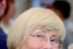 Elżbieta Grażyna Gürtler-Krawczyńska