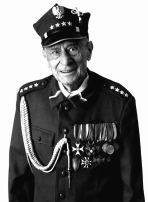 Mieczysław Lewandowski (1897-1978)