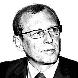 Waldy Dzikowski
