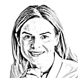 Joanna Schmidt