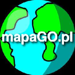 mapago avatar