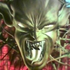 vivalabeer avatar