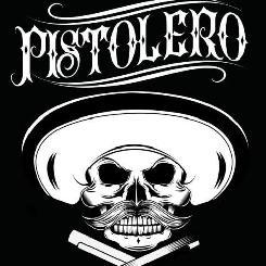 Użytkownik: pistolero2