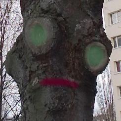 vatum avatar