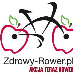 U�ytkownik: zdrowy-rower