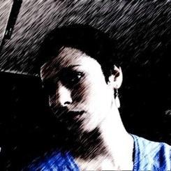 koni42 avatar