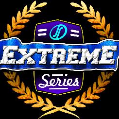 U�ytkownik: extremeseries