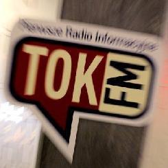 Użytkownik: redakcja.tokfm.pl