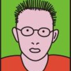 xiv avatar