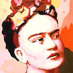 naomi19 avatar