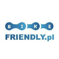 U�ytkownik: bikefriendly