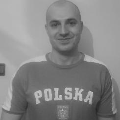 radek198205 avatar