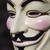 Użytkownik:fawkes2015