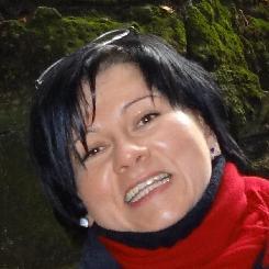 wiedzma30 avatar