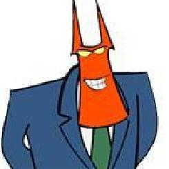 mr.hell avatar