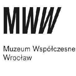 U�ytkownik: muzeumwspolczesne2012