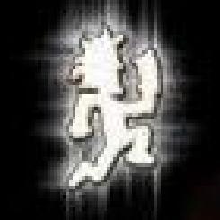 hieron52 avatar