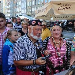 U�ytkownik: sawomirz-iembiski