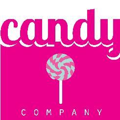 candycompany avatar