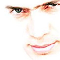 jabbur avatar
