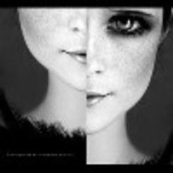 lilith76 avatar
