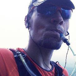 jakubabramczuk avatar