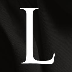 Użytkownik: libertepl