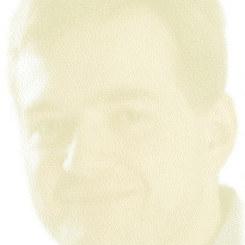 saksalainen avatar