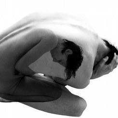 sibeliuss avatar