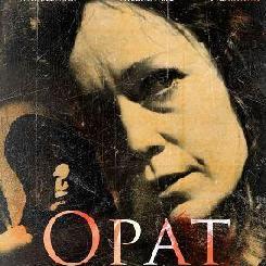 Użytkownik: opat-henio