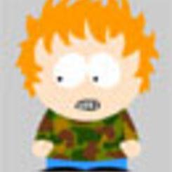 roody102 avatar