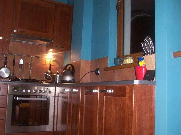Malutka Kuchnia Forum Dyskusje Rozmowy