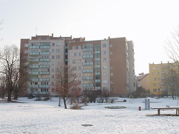 http://bi.gazeta.pl/o/a/forum/267/2/267290.jpg