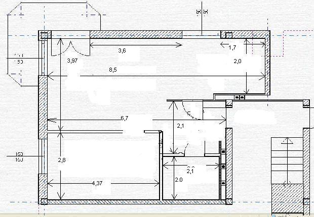 Programy do projektowania kuchni