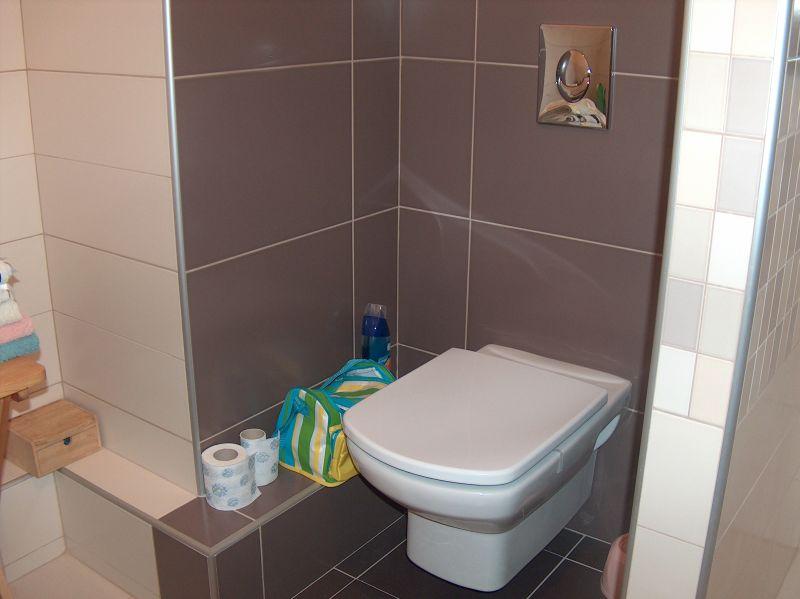 Re Sposoby Zabudowy Piecyka Gazowego W łazience Zdjęcia