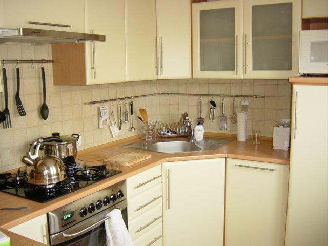 Moja Mała Kuchnia W Bloku Zdjęcia Na Fotoforum Gazetapl