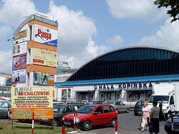 Re Hala Kopińska Zdjęcia Na Fotoforum Gazetapl