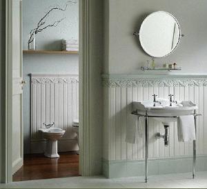 łazienka Styl Angielski Prosze O Pomoc Zdjęcia Na