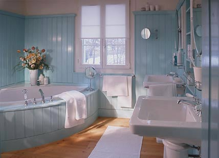badezimmer badezimmer landhausstil weiss badezimmer landhausstil weiss badezimmer. Black Bedroom Furniture Sets. Home Design Ideas