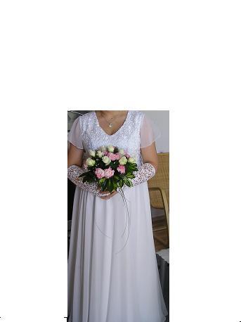 Suknia ślubna Ciążowa Tanio ślub I Wesele Forum Dyskusyjne