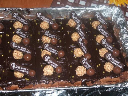 Ciasta Weselne Przepisy Ze Zdjeciami Wszystko O Gotowaniu W Kuchni