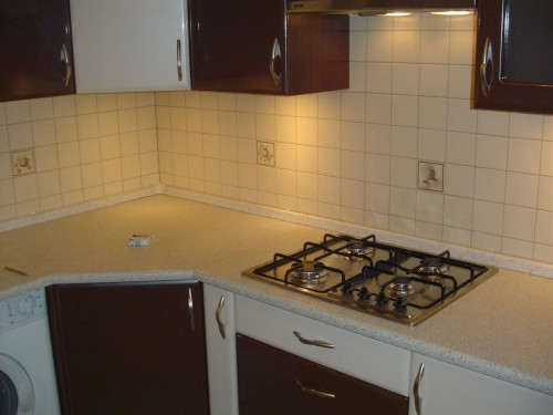 Moja Mala Kuchnia Zdjęcia Na Fotoforum Gazetapl