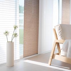 fotoforum galerie fotografii wasze zdj cia. Black Bedroom Furniture Sets. Home Design Ideas