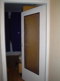 Jak odnowić drzwi z płyty pilśniowej
