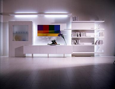 63cc5bea0640ff bjorna napisała: > a macie zdjecia takoch białych rożnych fajnych wnetrz?  bo szukam inspiracji.... I kolejne białe wnętrza...mniam.