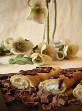 Nale�niki z serem