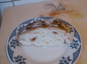 Ciasto z konfiturami - ugotuj