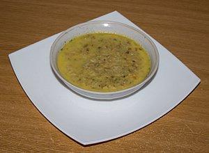 Smalczyk wegetaria�ski