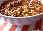 Chili con Carne-przepis blogera